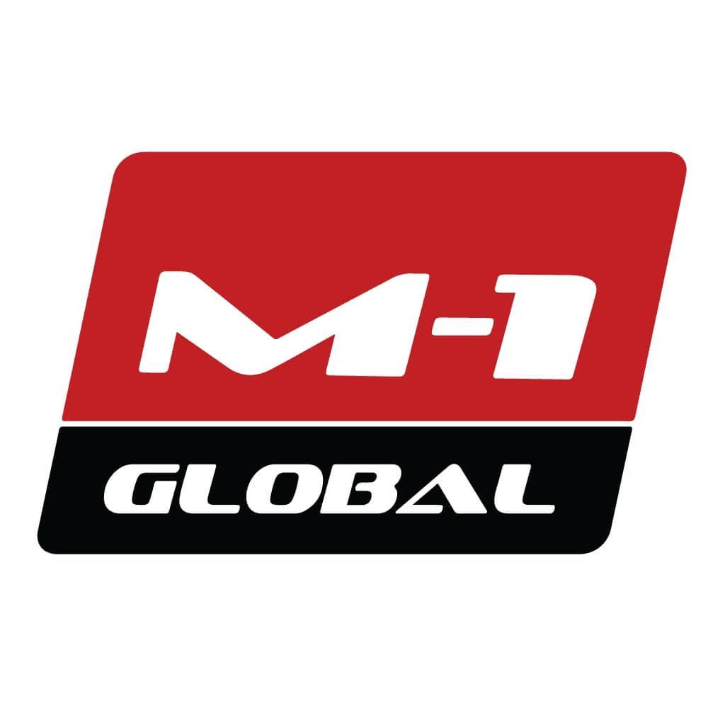 М-1 Глобал