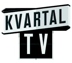 Kvartal TV