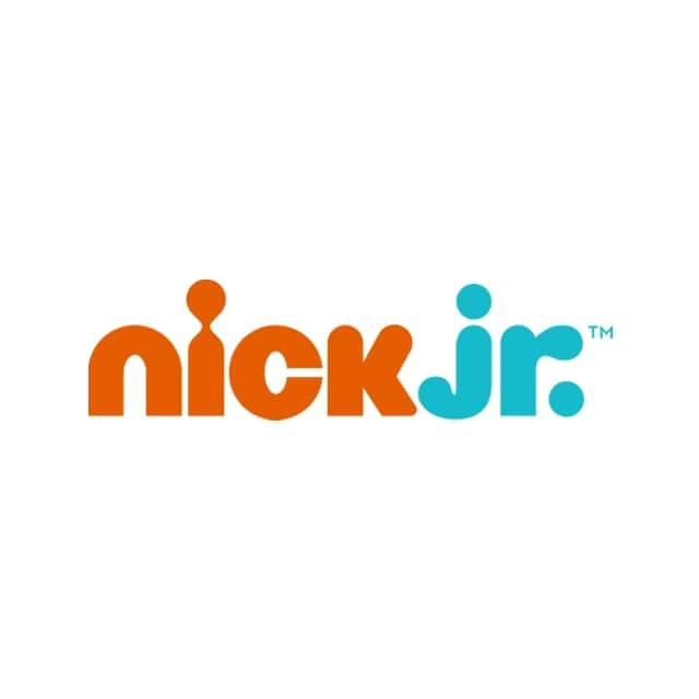 Nick.Jr.