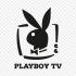 playboy-tv